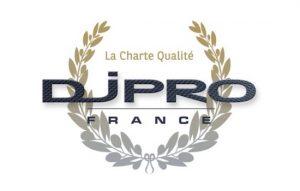 DJ Pro France Qualité
