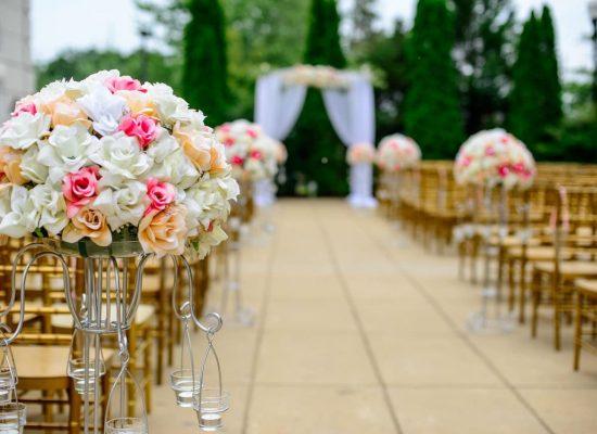 cérémonie-mariage-extérieur