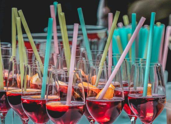 cocktails-soirée-anniversaire-Paris