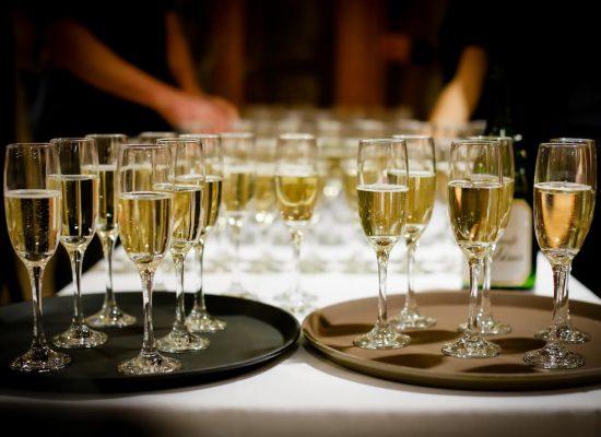 coupes-de-champagne-mariage