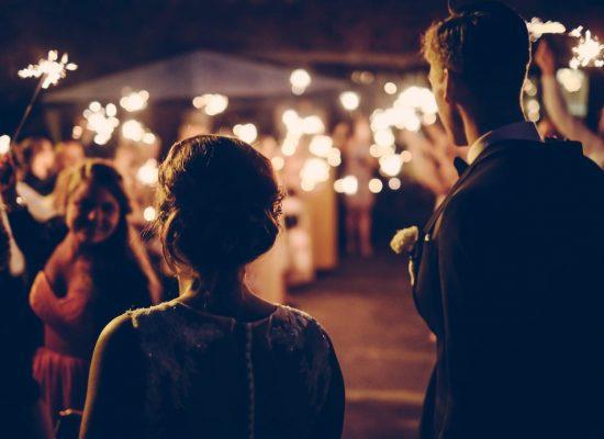 entrée-des-mariés