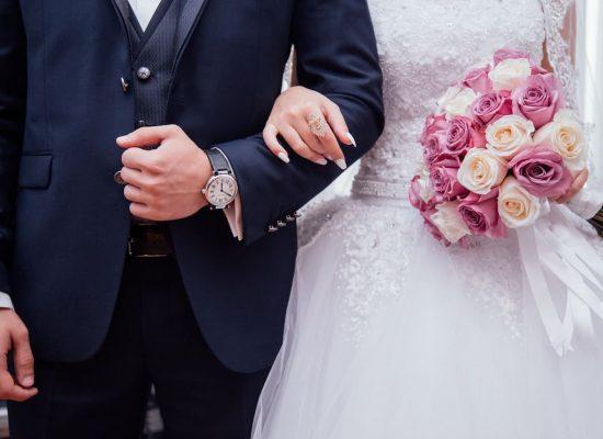 jeunes-mariés
