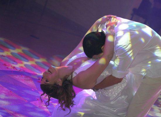 mariés-première-dance