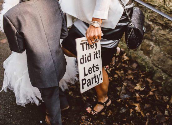 mariés-soirée-mariage