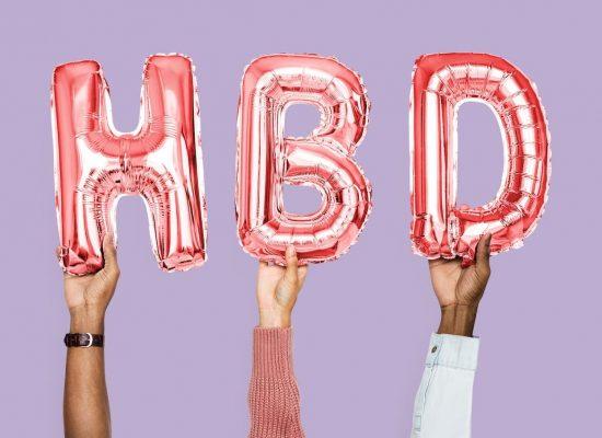 soirée-happy-birthday