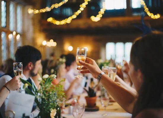 toast-mariage-Paris