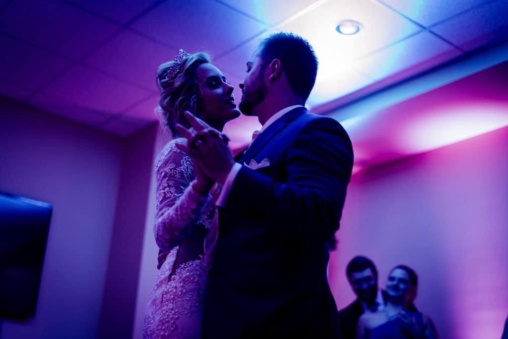mariés-première-danse